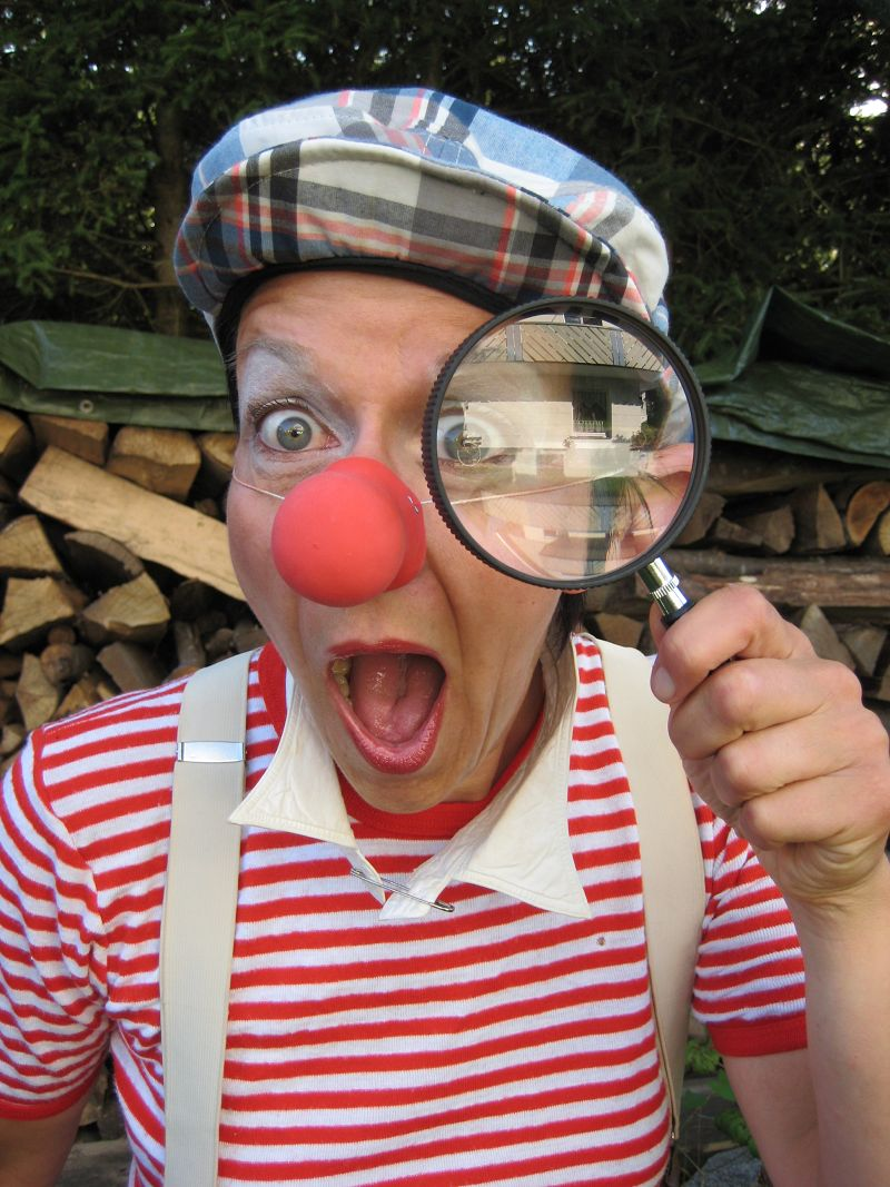 anja-faller-clown-8
