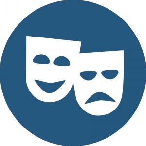 anja-faller-masken