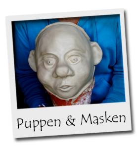 anja-faller-masken-puppen